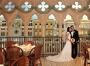 las vegas wedding products services chapel of the flowers With las vegas wedding services