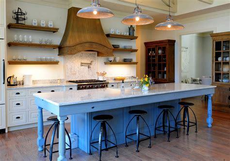 Kitchen Sink Storage Ideas - 70 spectacular custom kitchen island ideas home remodeling contractors sebring design build