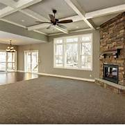 Carpet Designs For Living Room by 25 Best Ideas About Living Room Carpet On Pinterest Living Room Rugs Rug