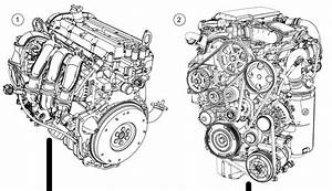 Ford Fiesta St150 - 2005 Service Manual