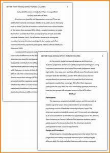 best custom essay writing services review where is the best place to study creative writing best custom essay writing services review