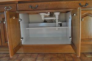 Brancher Un Lave Vaisselle : excellent luimage en grand with meuble sous evier lave vaisselle ~ Melissatoandfro.com Idées de Décoration