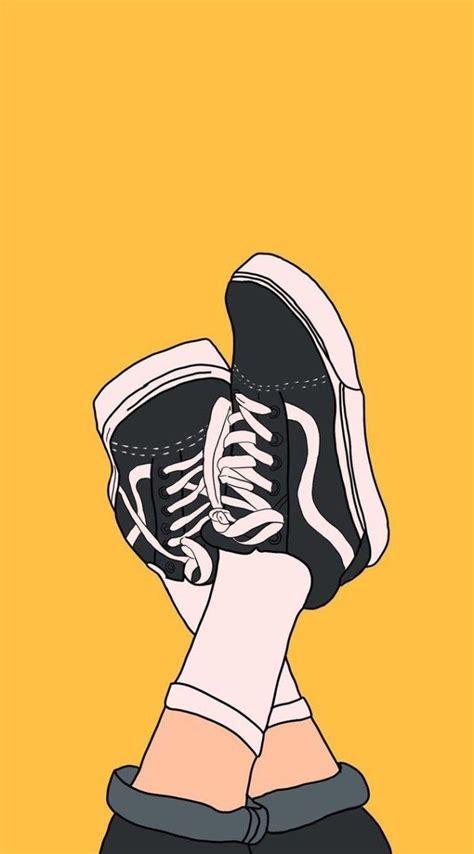 skater aesthetic wallpapers