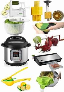 22, Fun, Kitchen, Tools, To, Make, Life, Easier, Awesome, Gadgets