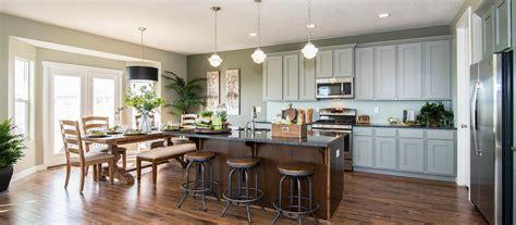 oakwood homes utah jordanelle ridge oakwood homes utah 36179