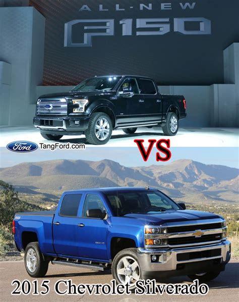 2014 Tundra Vs Ram 1500 Vs Ford F 150 Vs Chevy Silverado