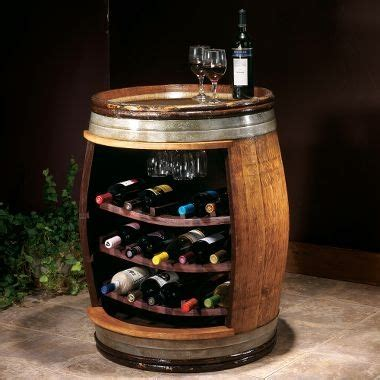 kessebohmer kitchen accessories 17 best bar ideas and dimensions images on bar 2087