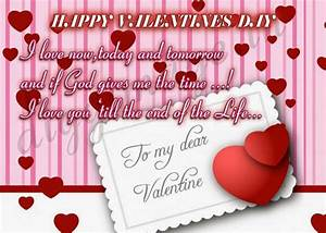 {Love}* Happy Valentine Day 2017 Photos & Images For ...