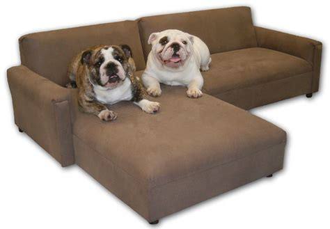 best sofa for dogs best couch for dogs 2017 the ultimate buying guide