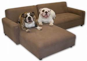 mini sofas for dogs home the honoroak With best material for dog bed