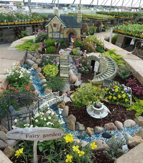 magical garden ideas you your will