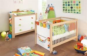 Möbel Für Kinderzimmer : exoneit ihr onlineshop f r spielzeug modelleisenbahn outdoor schulranzen geschenkartikel ~ Indierocktalk.com Haus und Dekorationen