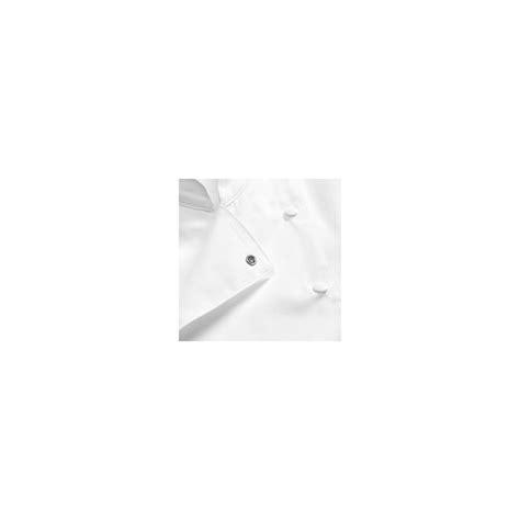 vetement de cuisine pas cher ensemble de cuisine veste et pantalon de cuisine 100 coton