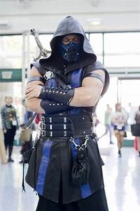 This could be another version of my cosplay | cosplay ...