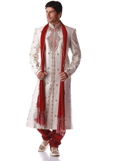 indian grooms dress designs 2017 2018 for indian dulhas
