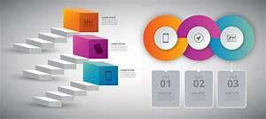 illustrator templates free download free infographic adobe With free illustrator templates