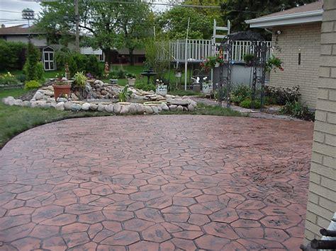 fieldstone patio exterior magnificent exterior design ideas in decorating fieldstone patio garden pictures
