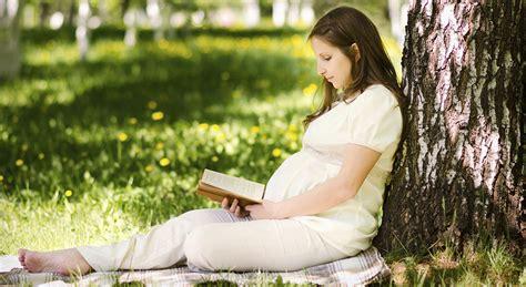 pregnant picnic pregnancy bbq enjoying woman tips re nct