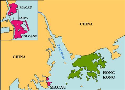 image macau  hong kong mappng thefutureofeuropes