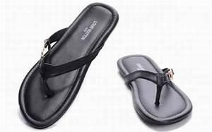 Chaussure Pour Aller Dans L Eau : chaussures vagabond belgique ~ Melissatoandfro.com Idées de Décoration