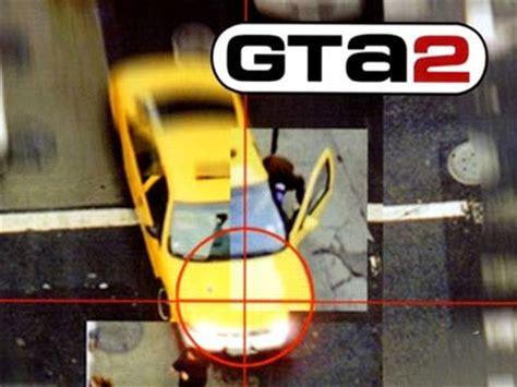 gta  real life cars pack addon grand theft auto  mod db