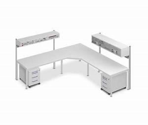 Mobilier De Laboratoire : mobilier de laboratoire lectronique abz devis ~ Teatrodelosmanantiales.com Idées de Décoration