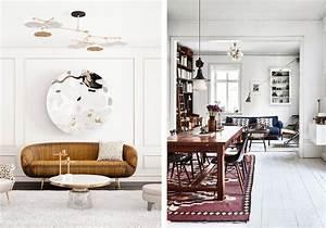Design 101: Modern vs Contemporary Style
