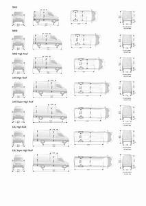 Bildergebnis F U00fcr Mercedes Sprinter Van Dimensions