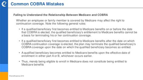 Issues With Cobra Administration & How To Fix Them. Cleaning Service Denver Co What Are Switches. Veterinary Technician Schools In California. Applying Quality Management In Healthcare. Plumber In Huntington Beach Magento To Ebay. Seattle University Continuing Education. Masters Teaching Programs Atlanta Bmw Repair. Weight Loss Vacation Packages. How Much Does Alcohol Detox Cost