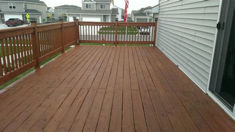 cabot semi solid deck stain oak brown 25 best images about deck on stains painted