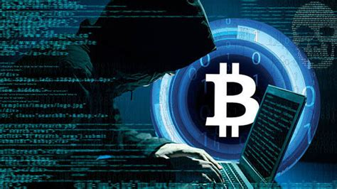 To brute force, you need to be able to do millions of attempts per second. Blockchain Account Safe From Brute Force Attack by Crypto ...