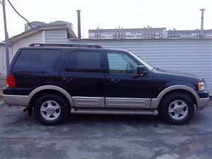Used 2005 Ford Expedition Photos  5400cc   Gasoline