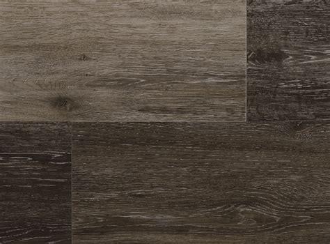 us floors coretec cleaning us floors coretec plus hudson valley oak luxury vinyl