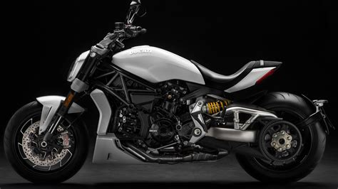 2018 ducati xdiavel s wallpapers hd wallpapers id 22074