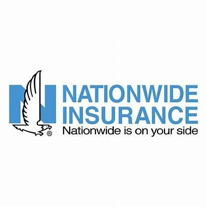 Nationwide Insurance Logos Transparent Vector Svg
