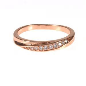 what is milgrain gold ring gold ring engagement ring handmade ring wedding ring rosegold wedding band