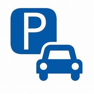 Medway Campus Parking 18 October   Student News  Parking