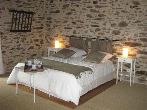 hotel avec chambre cuisine hotel pas cher chambre d hotes 195 petit prix l