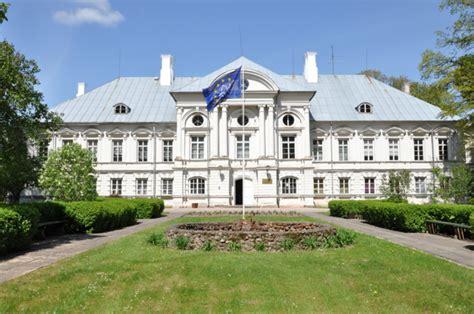 Novads :: Jelgavas novada pašvaldība