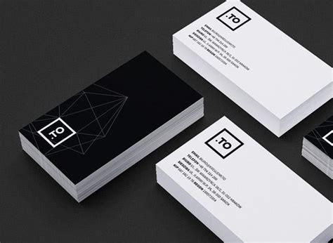 Coolest Business Card Design