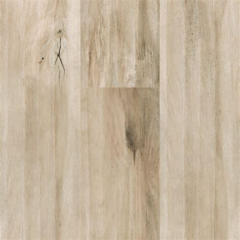36 quot x 6 quot maple porcelain tile avella lumber