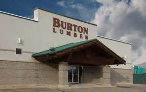 Burton Lumber. Beautiful Master Bathrooms. Wood Glass Coffee Table. Buffets And Sideboards. Indoor Garage Door. Fortuny Lamp. Christmas Ornaments. Modern Dressing Table. White Ceramic Tiles 4x4