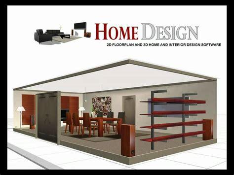 3d home interior design free free 3d home design software
