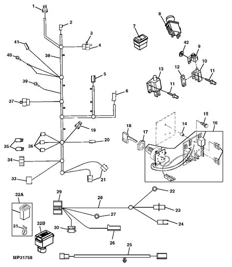 John Deere Wallpapers Vehicles