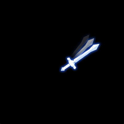 Sword Animated Wallpaper - sword gif find on giphy