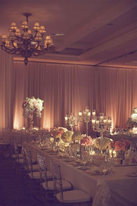 How Much Does Draping Cost For A Wedding - how much does wedding lighting cost sweet15