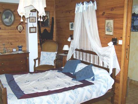 chambre d hote bourg maurice chambre d 39 hôtes l 39 etape de vaugel à bourg st maurice les arcs