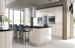 modern kitchen pictures and ideas modern kitchen designs slab and shaker doors