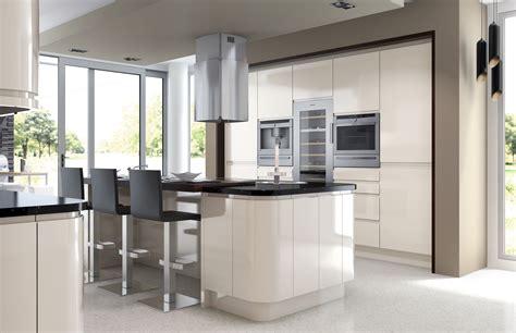 kitchen modern ideas modern kitchen designs that will rock your cooking