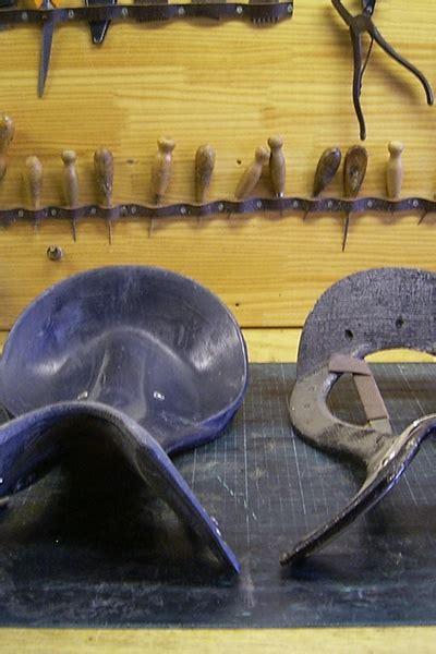 saddle makers  msfc